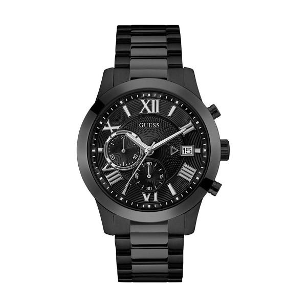 Часовник Guess W0668G5