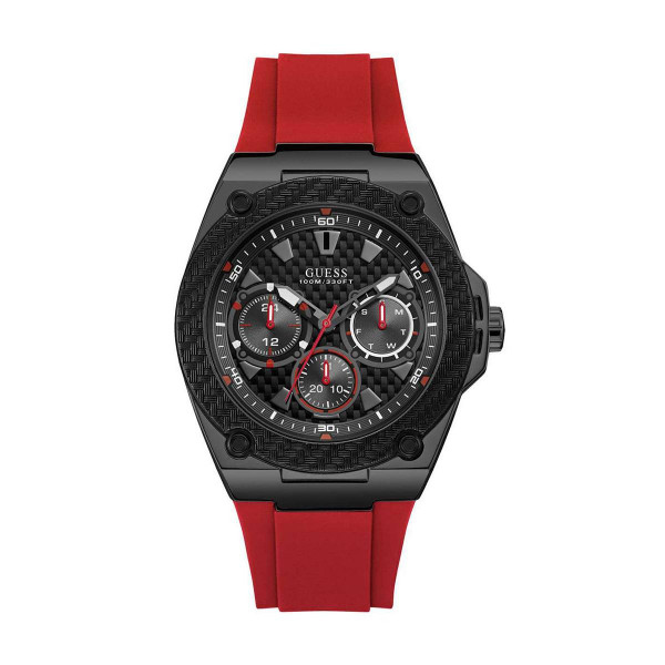 Часовник Guess W1049G6