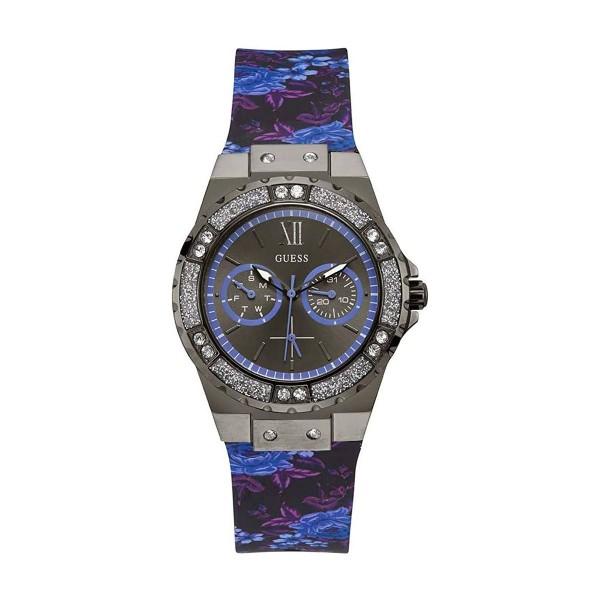 Часовник Guess W1053L8