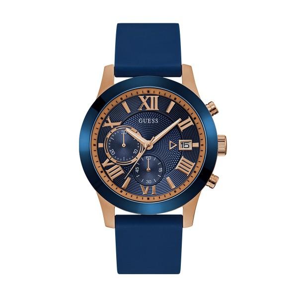Часовник Guess W1055G2