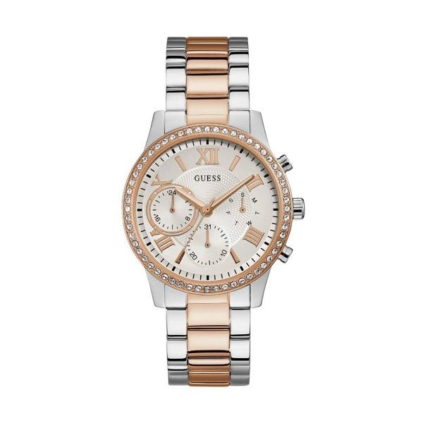 Часовник Guess W1069L4