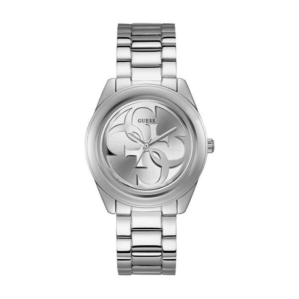 Часовник Guess W1082L1