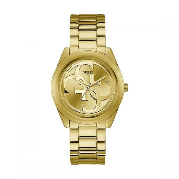 Часовник Guess W1082L2