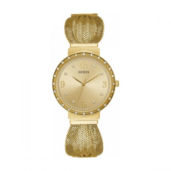 Часовник Guess W1083L2