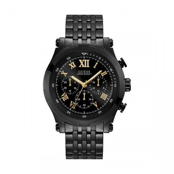 Часовник Guess W1104G2