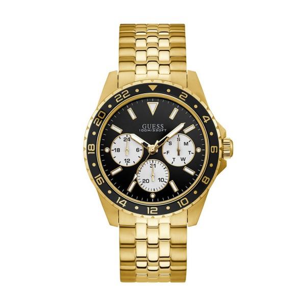 Часовник Guess W1107G4