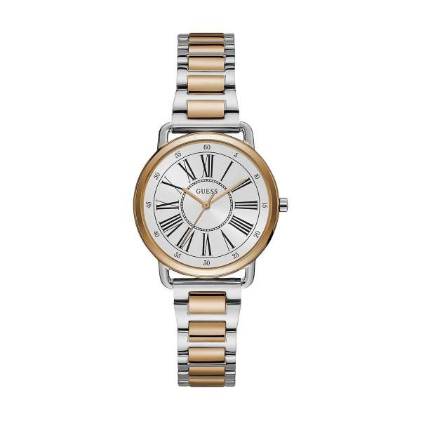Часовник Guess W1148L4
