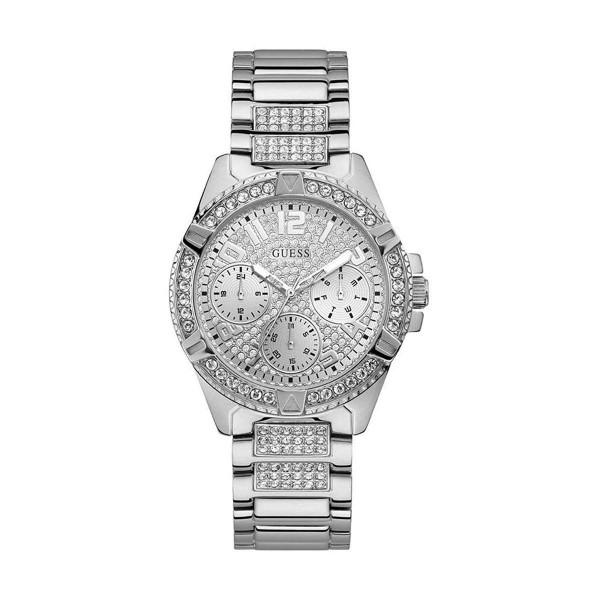 Часовник Guess W1156L1