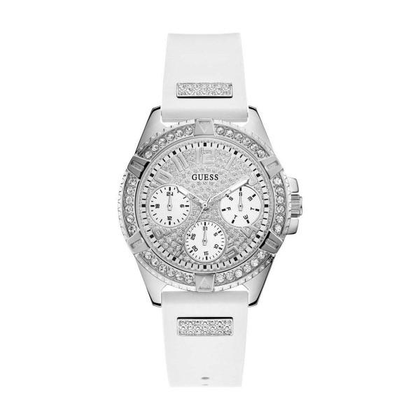 Часовник Guess W1160L4