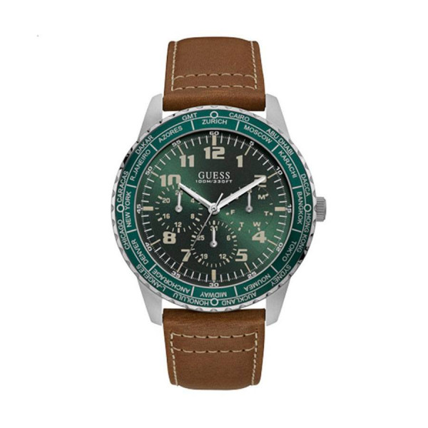 Часовник Guess W1171G1