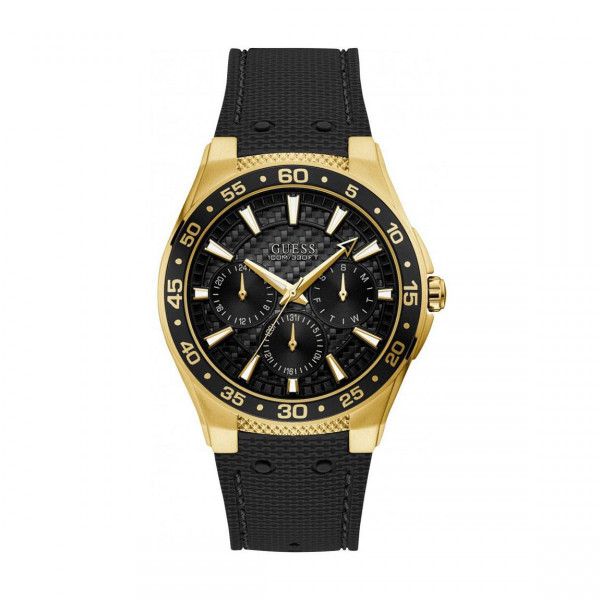 Часовник Guess W1171G2