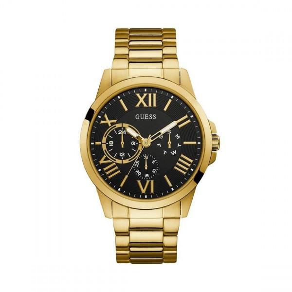 Часовник Guess W1184G2
