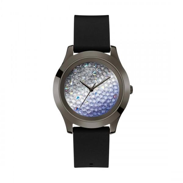 Часовник Guess W1223L4