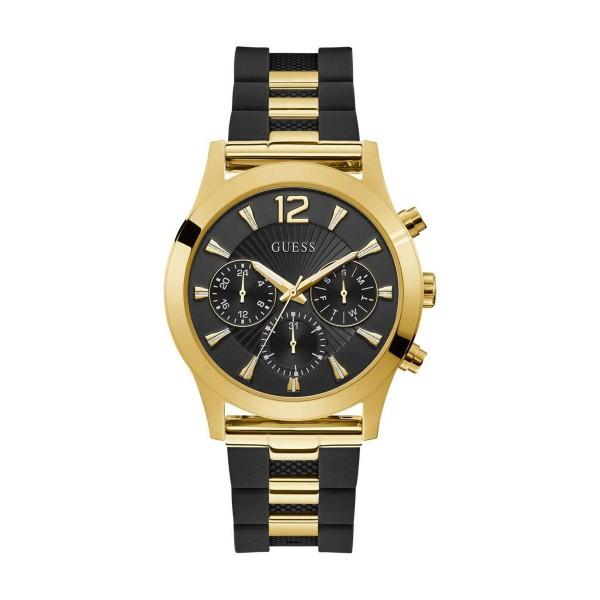 Часовник Guess W1294L1