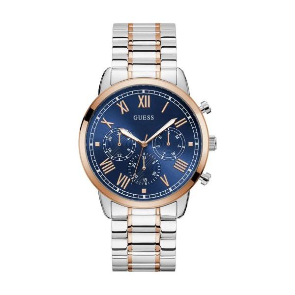 Часовник Guess W1309G4