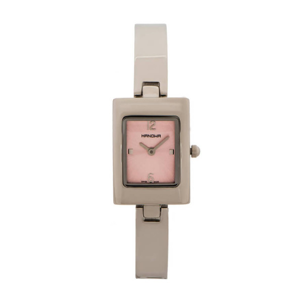 Часовник Hanowa 06-8013.04.003