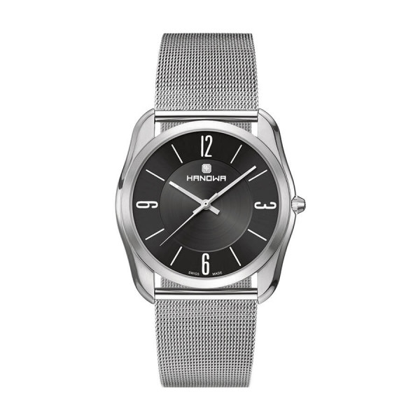 Часовник Hanowa 16-3045.04.007