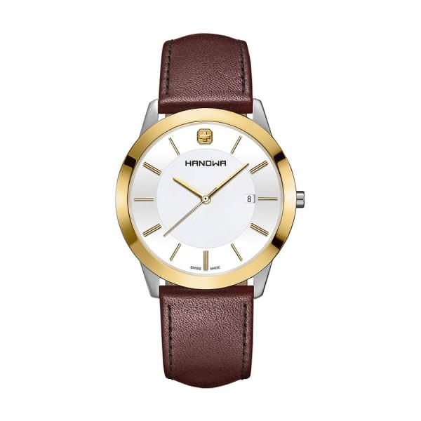 Часовник Hanowa 16-4042.55.001