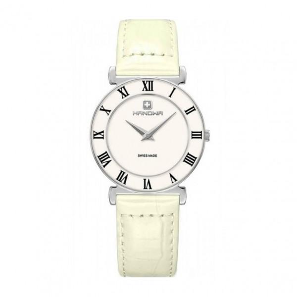 Часовник Hanowa 16-4053.04.001.01