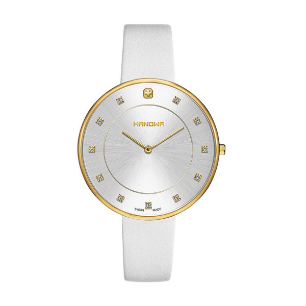 Часовник Hanowa 16-6054.02.001