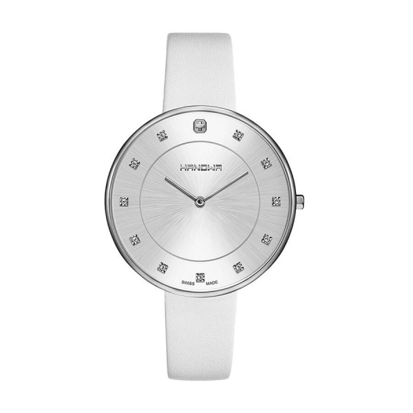 Часовник Hanowa 16-6054.04.001