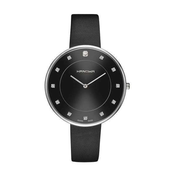 Часовник Hanowa 16-6054.04.007