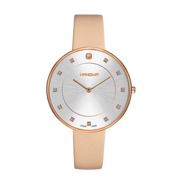 Часовник Hanowa 16-6054.09.001