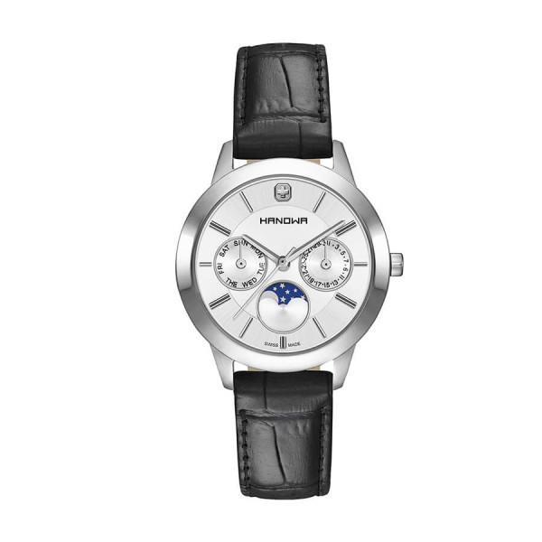 Часовник Hanowa 16-6056.04.001