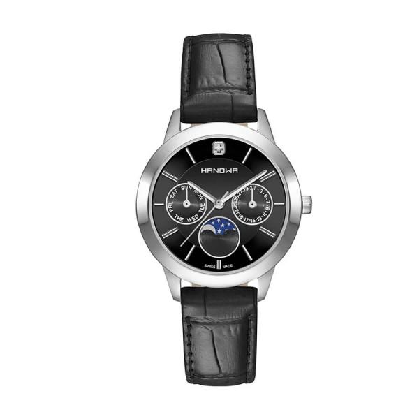 Часовник Hanowa 16-6056.04.007