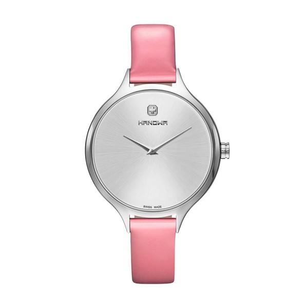Часовник Hanowa 16-6058.04.001.04