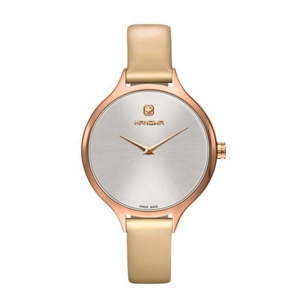 Часовник Hanowa 16-6058.09.001