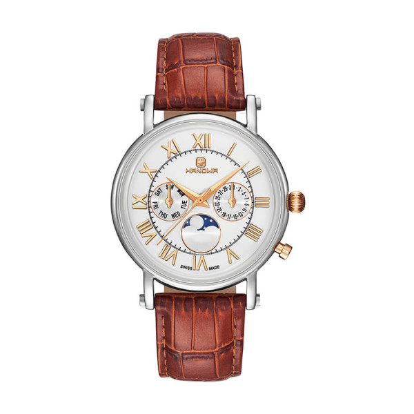 Часовник Hanowa 16-6059.12.001.05