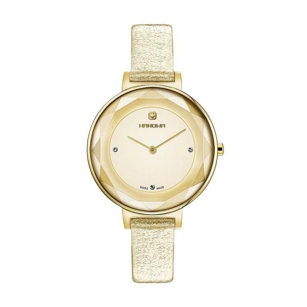 Часовник Hanowa 16-6061.02.002