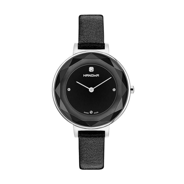 Часовник Hanowa 16-6061.04.007