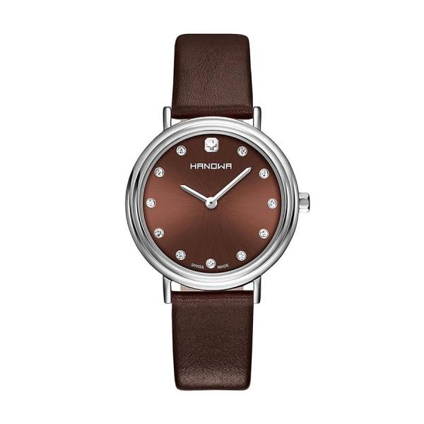Часовник Hanowa 16-6063.04.005