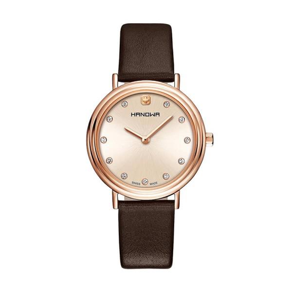 Часовник Hanowa 16-6063.09.002
