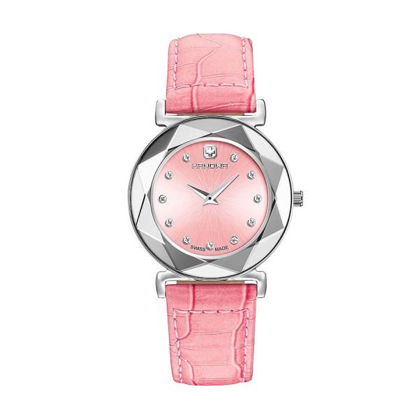 Часовник Hanowa 16-6064.04.010