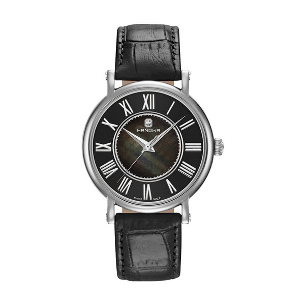 Часовник Hanowa 16-6065.04.007