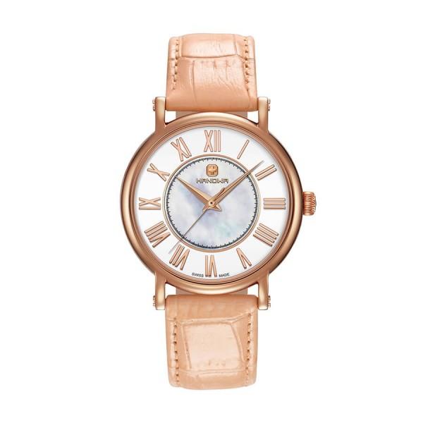 Часовник Hanowa 16-6065.09.001