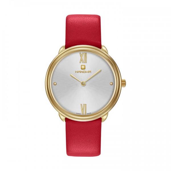 Часовник Hanowa 16-6072.02.001.04