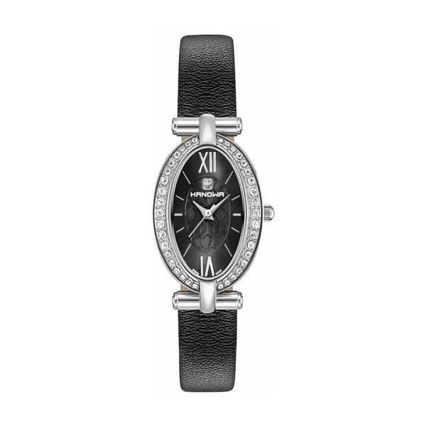 Часовник Hanowa 16-6074.04.007