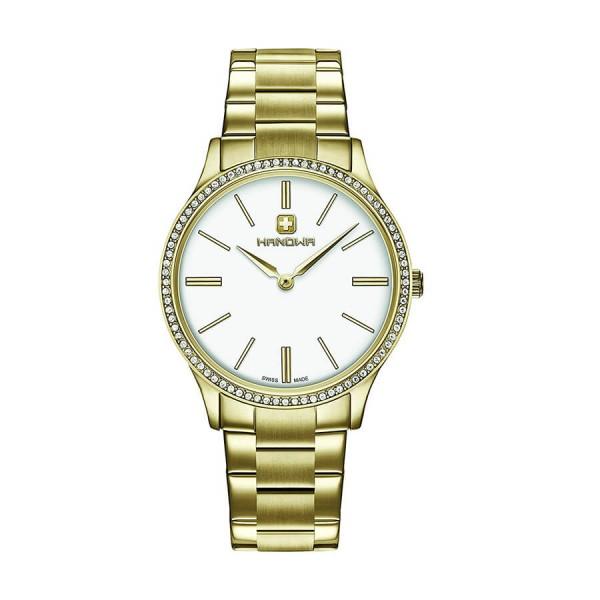 Часовник Hanowa 16-7067.02.001