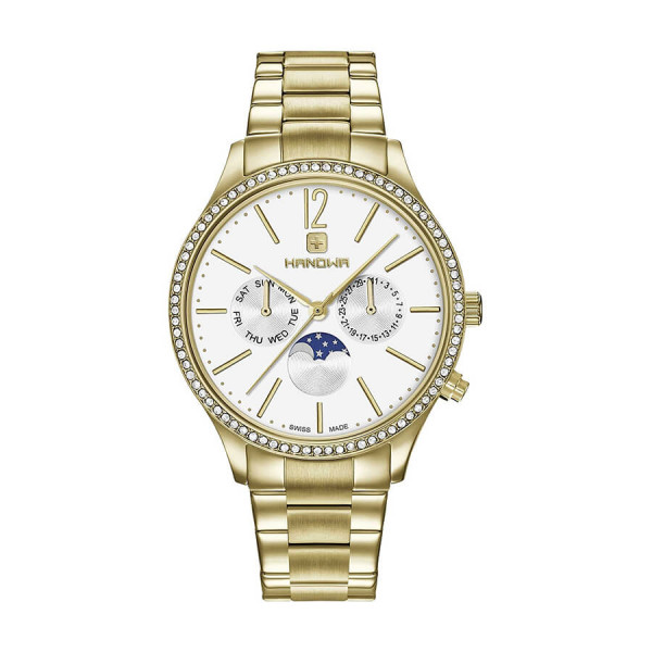 Часовник Hanowa 16-7068.02.001