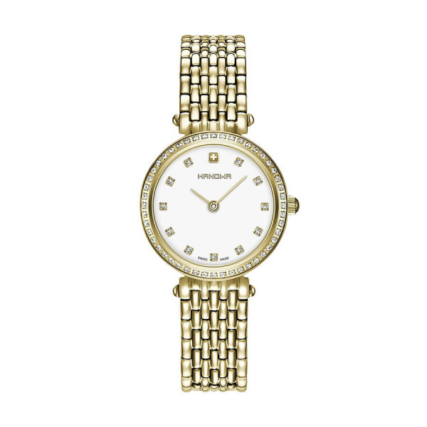 Часовник Hanowa 16-7069.02.001