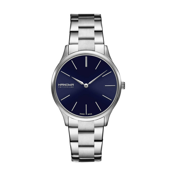 Часовник Hanowa 16-7075.04.003