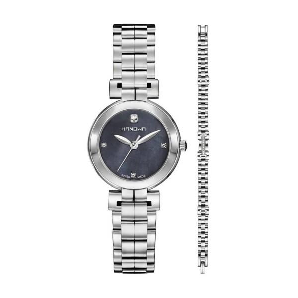 Часовник Hanowa 16-8006.04.007 SET