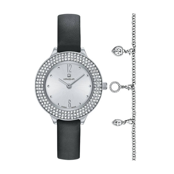 Часовник Hanowa 16-8008.04.001 SET