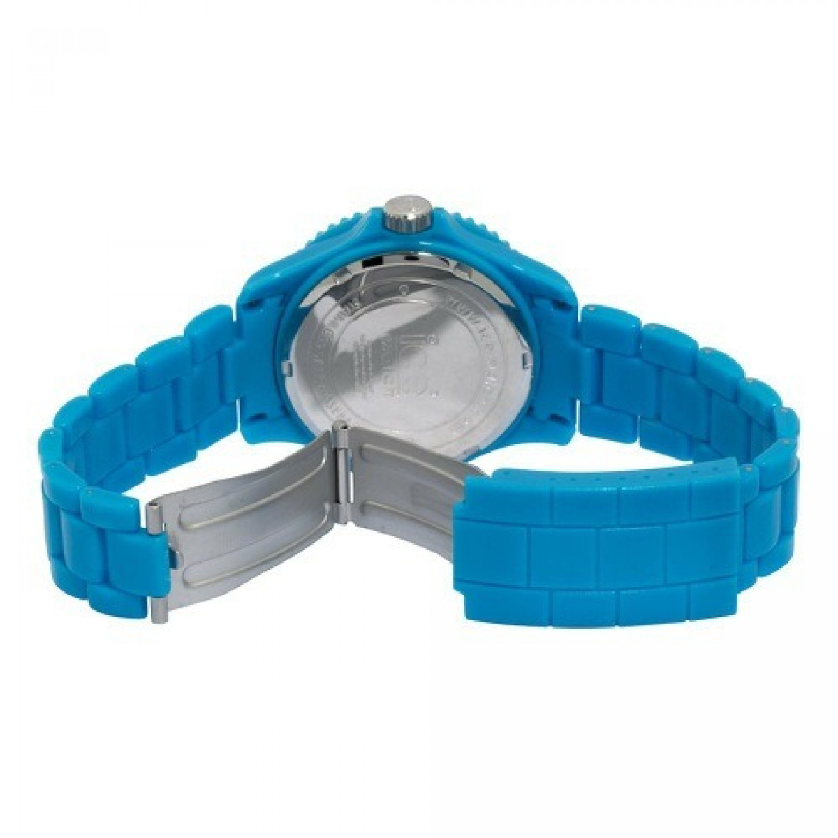 Часовник Ice-Watch CF.BE.U.P.10 Unisex