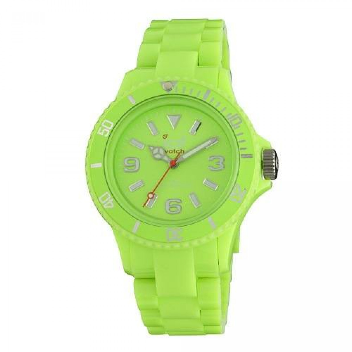 Часовник Ice-Watch CF.GN.B.P.10 Big