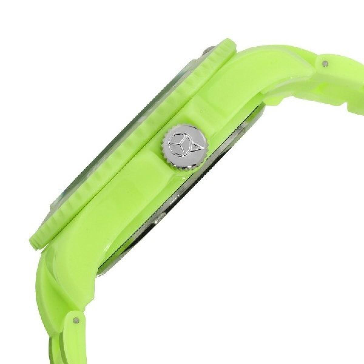 Часовник Ice-Watch CF.GN.U.P.10 Unisex